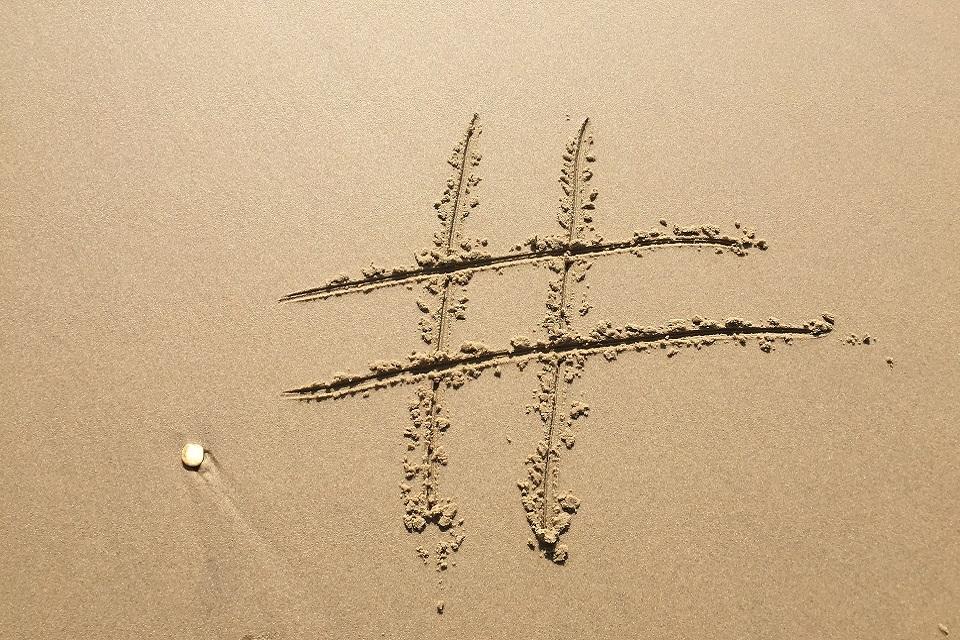 Imagem de Descubra o que é #tbt e como usar as principais hashtags do Instagram no tecmundo