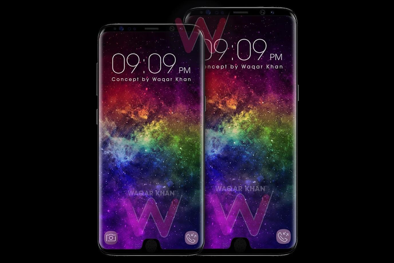 Imagem de Galaxy S9 e S9+ são homologados pela Anatel norte-americana no tecmundo