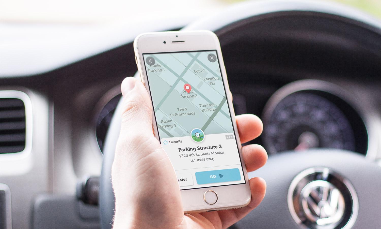Imagem de 5 dicas para deixar o Waze mais rápido e funcional  no tecmundo
