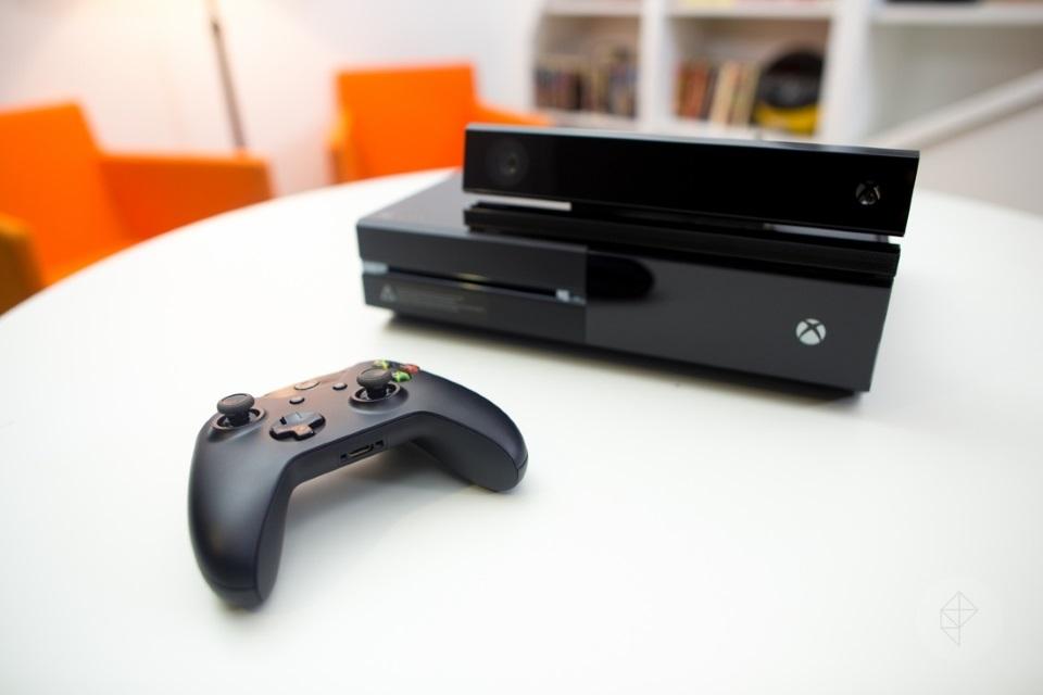 Imagem de Microsoft encerra as vendas do adaptador do Kinect para Xbox One S e X no tecmundo