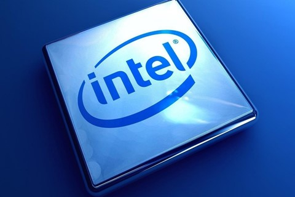 Imagem de Falha grave atinge todas as CPUs fabricadas pela Intel nos últimos 10 anos no tecmundo