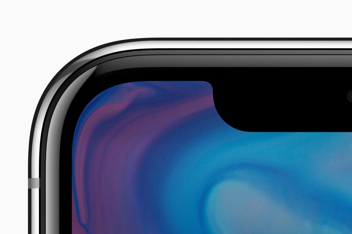 Imagem de LG e Samsung dividirão o fornecimento de telas OLED para o iPhone em 2018 no tecmundo