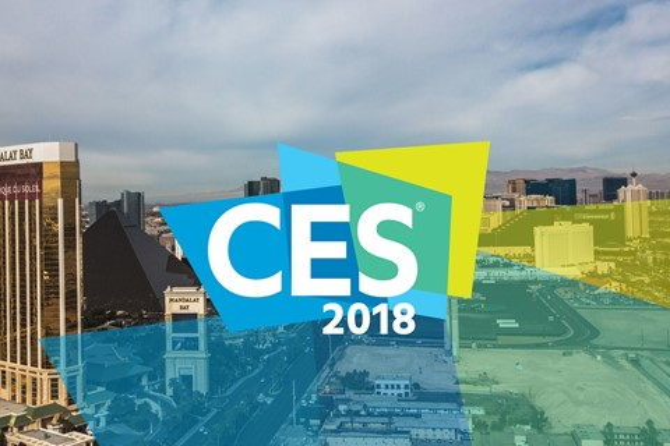 Imagem de O que você pode esperar da CES 2018 no tecmundo