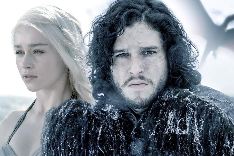 Imagem de HBO confirma: temporada final de Game of Thrones apenas em 2019 no tecmundo