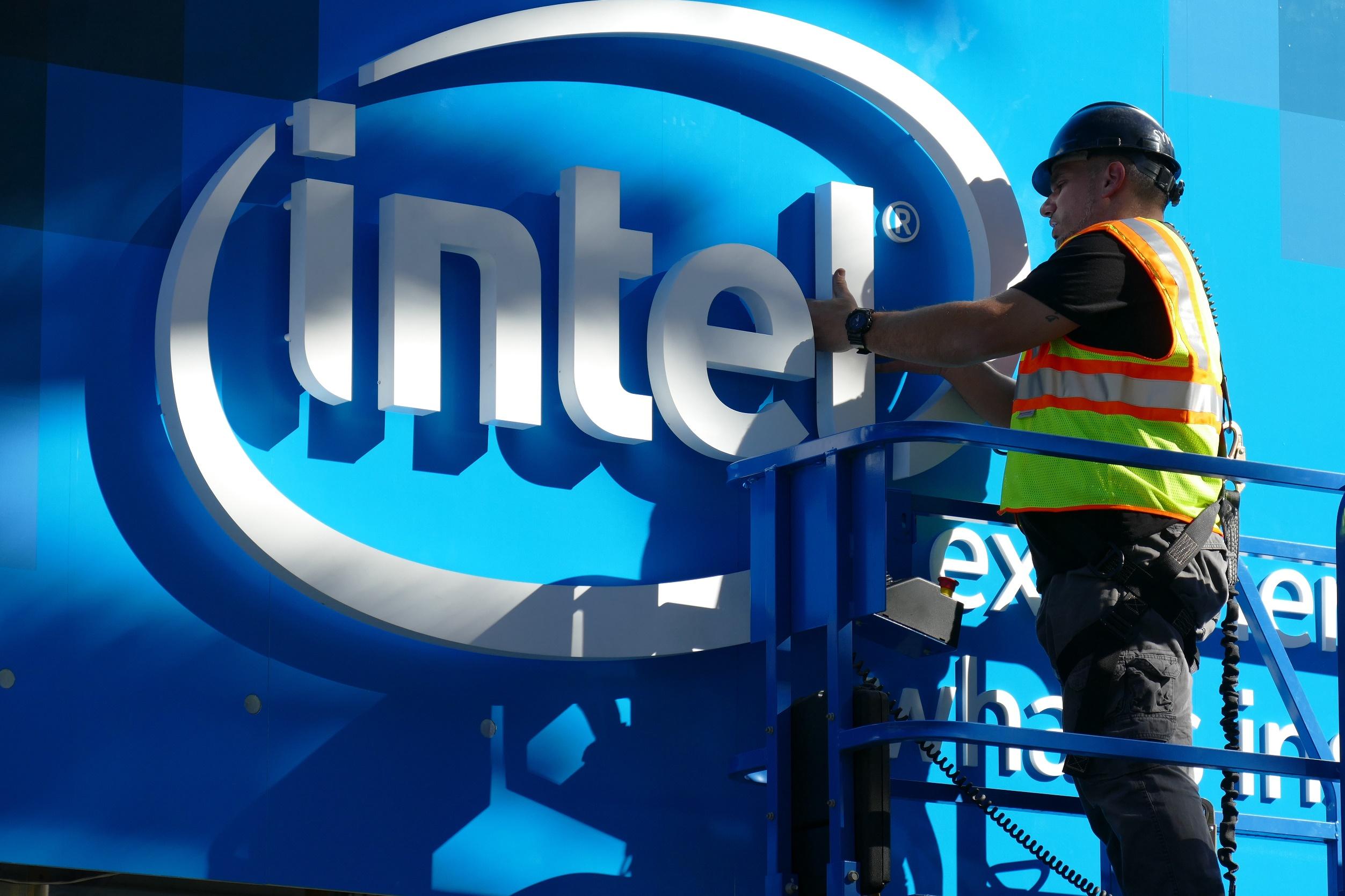 Imagem de 90% dos chips recentes serão corrigidos até semana que vem, garante Intel no tecmundo