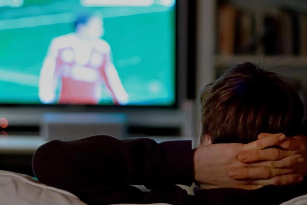 Imagem de Bixby, da Samsung, vai transformar as TVs em centrais de comando de casa no tecmundo