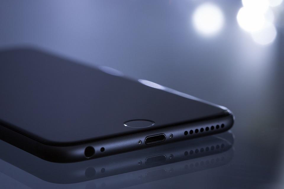 Imagem de Em 2018, Apple poderá trabalhar com peças MediaTek para iPhones no tecmundo
