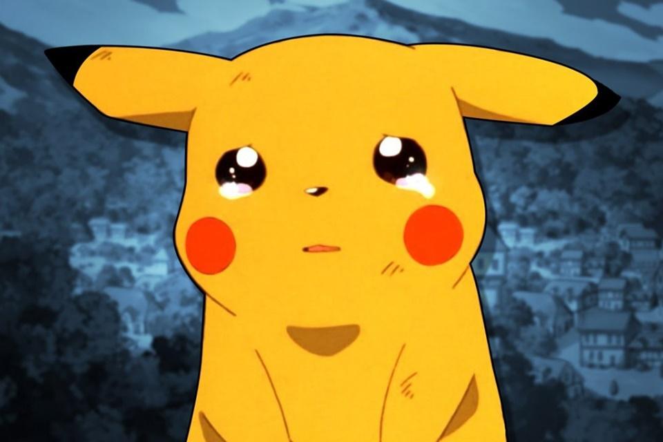Imagem de Pokémon GO será descontinuado em alguns modelos de iPhone e iPad no tecmundo