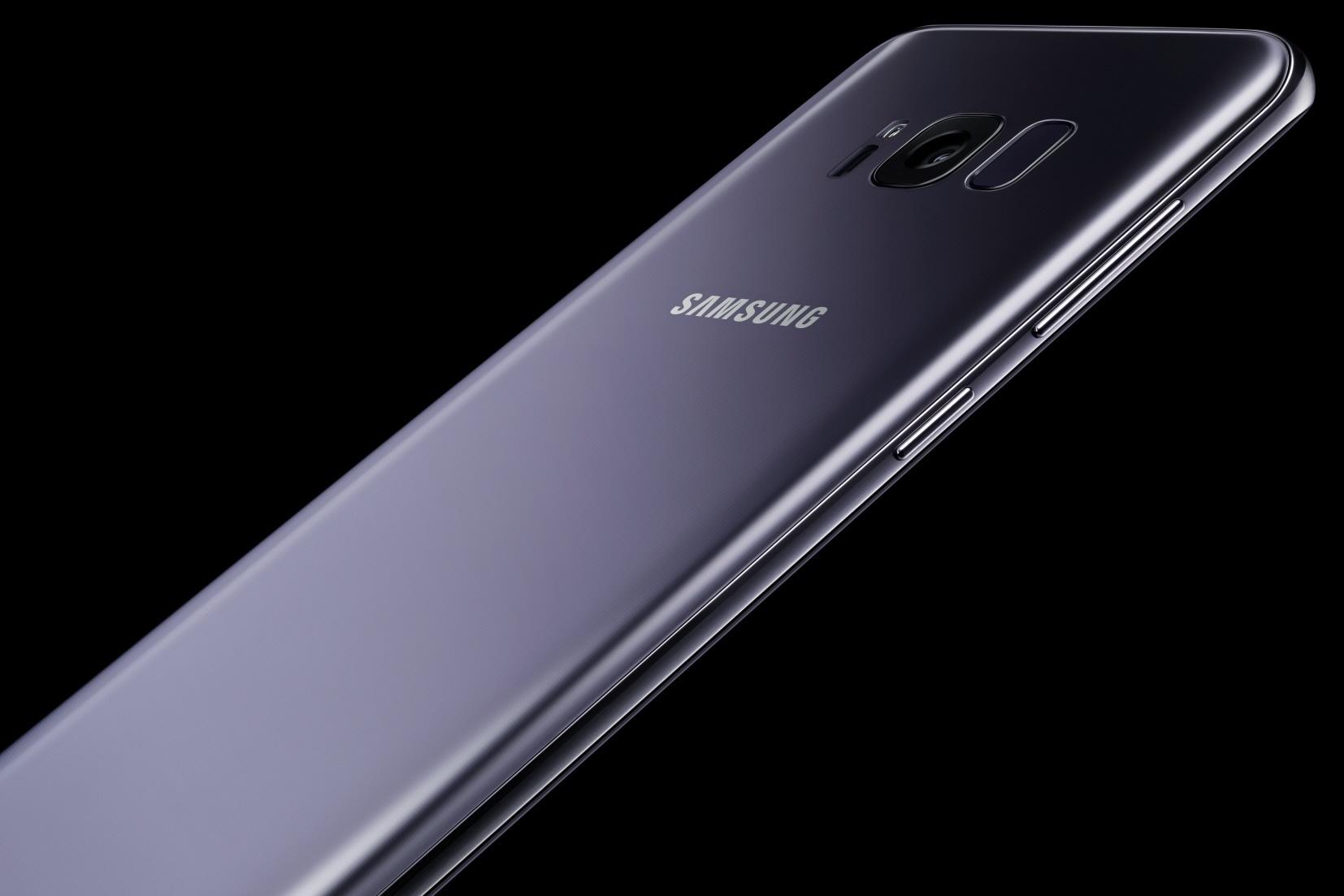 Imagem de Smartphones da Samsung lançados nos EUA terão suporte nativo para rádio FM no tecmundo