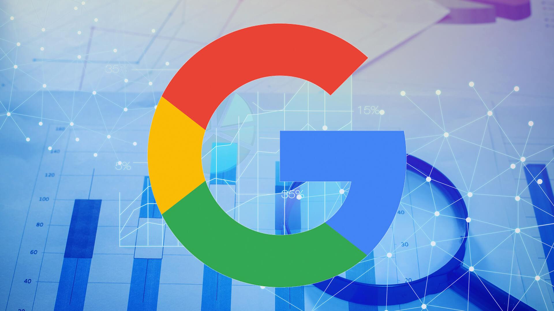 Imagem de Quebra-galho: Google não consertou identificação de imagem racista  no tecmundo