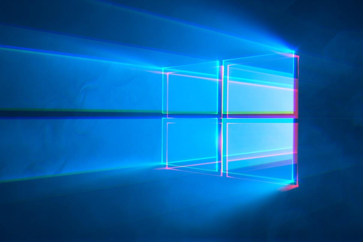 Imagem de Veja o Windows 10 rodando em um Lumia 1520 no tecmundo