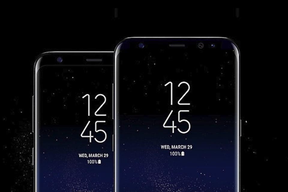 Imagem de Rumor: Galaxy S9 e S9+ já têm data para serem revelados e vendidos no tecmundo