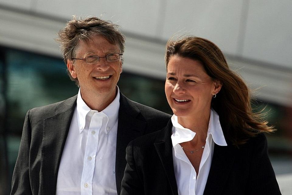 Imagem de O que podemos aprender com as regras de Bill Gates para uso de tecnologia no tecmundo