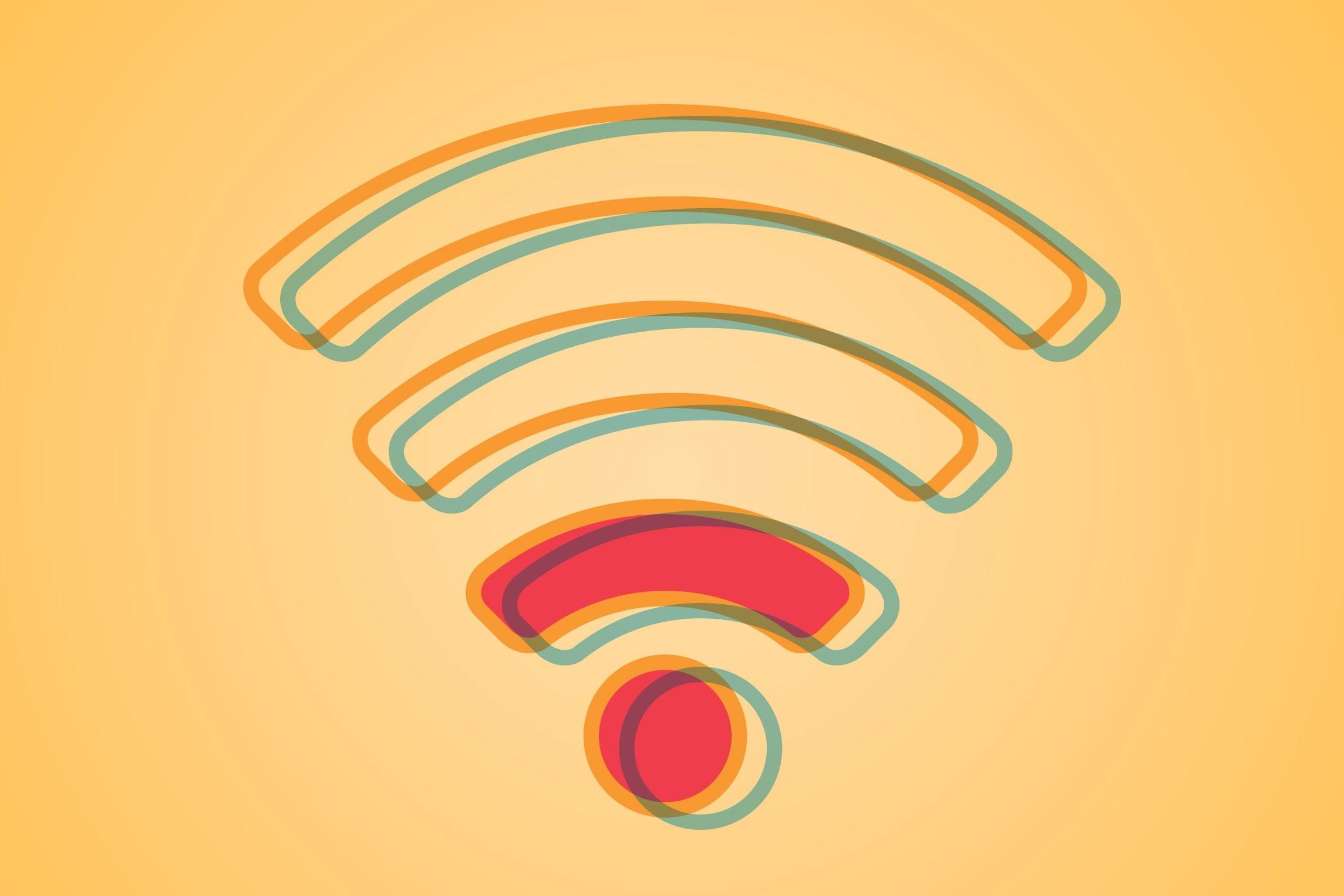 Imagem de Google Cast pode ser o responsável pelo WiFi ruim na sua casa no tecmundo