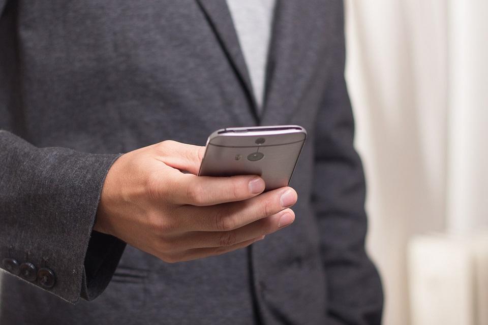 Imagem de Como cancelar spams de operadoras de celular no tecmundo