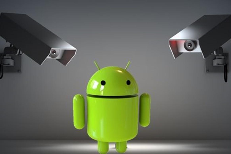 Imagem de Kaspersky encontra malware incrivelmente avançado para Android no tecmundo