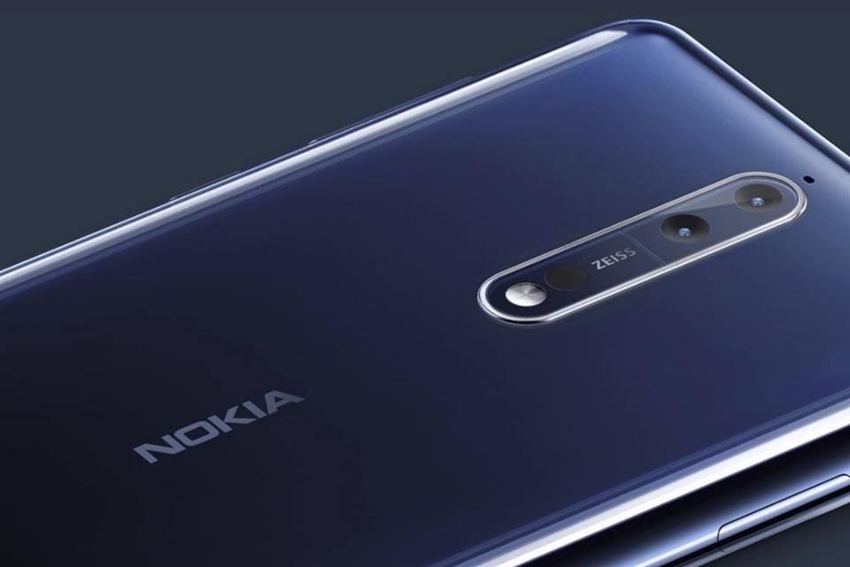 """Imagem de MWC 2018: HMD Global promete algo """"incrível"""" da Nokia na feira no tecmundo"""
