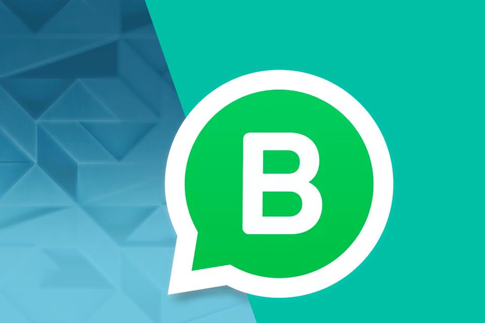 Imagem de Apple e economia dos EUA, WhatsApp Business e mais - Hoje no TecMundo no tecmundo