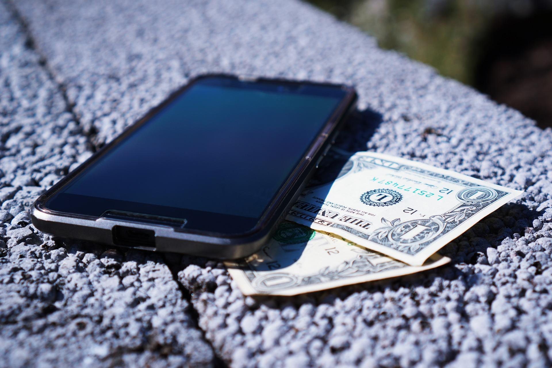 "Imagem de Tanda: o app que pode fazer o Yahoo Finance virar o ""Uber dos consórcios"" no tecmundo"