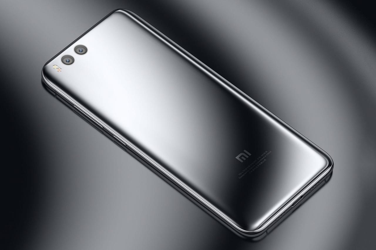 Imagem de Xiaomi Mi 7 aparece em foto vazada com sistema de câmeras traseiro duplo no tecmundo
