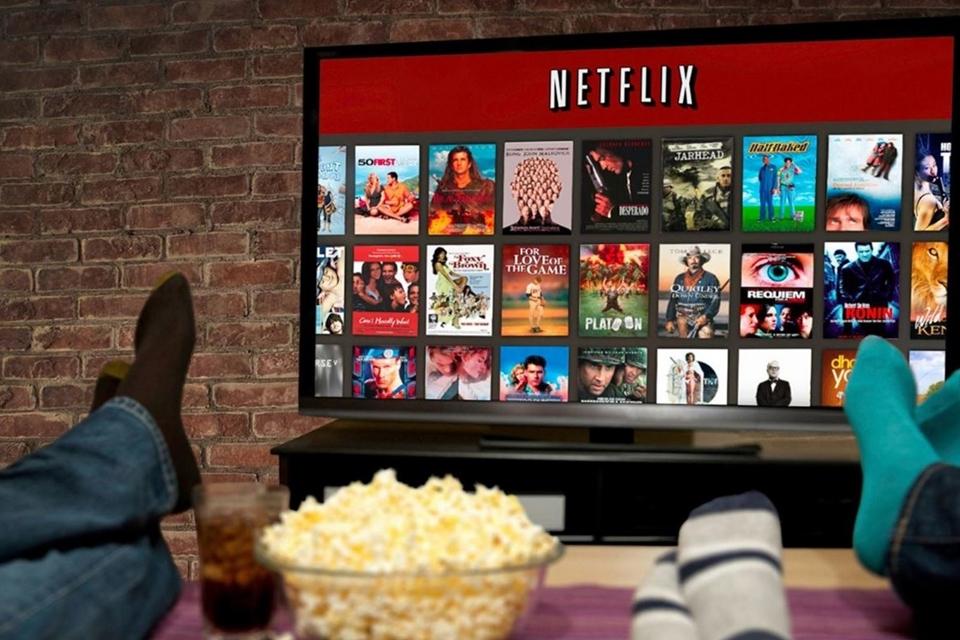 Imagem de Fevereiro: 10 ótimas novidades em séries programadas pela Netflix no tecmundo
