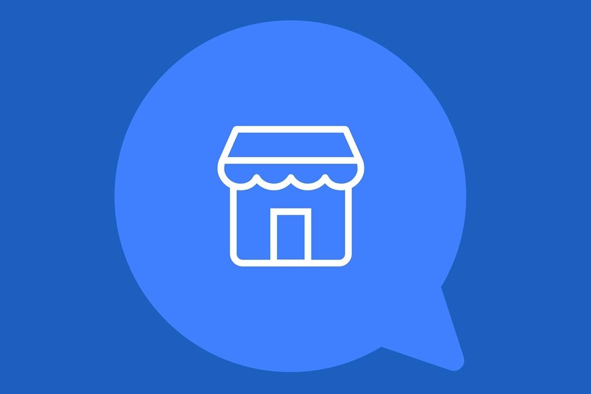 """Imagem de Facebook lança o """"Marketplace"""" no Brasil, seu concorrente para o OLX no tecmundo"""