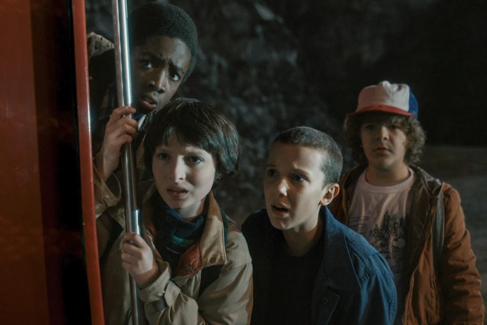 Imagem de CEO da Netflix garante: não teremos aumento de mensalidade por algum tempo no tecmundo
