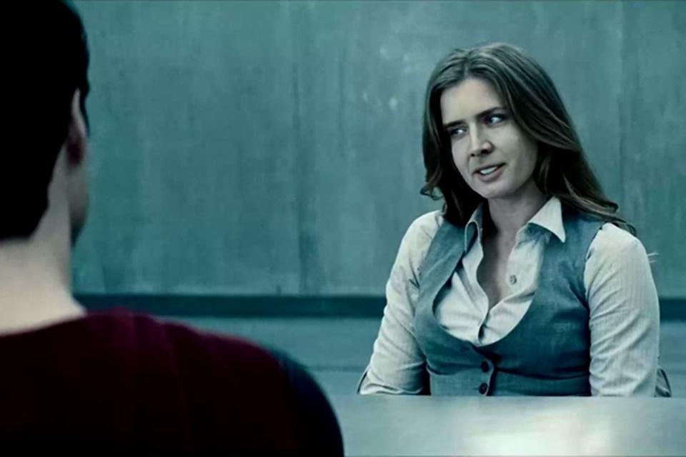 Imagem de Estão usando IA para colocar a cara do Nicolas Cage em vários vídeos no tecmundo