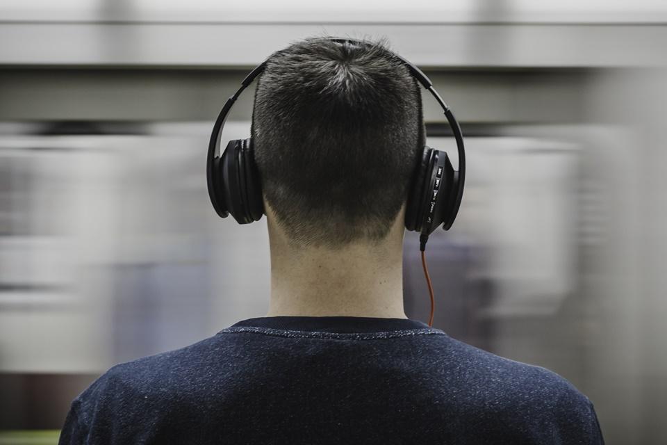 Imagem de Spotify, Play Music e Apple Music podem ficar mais caros em todo o mundo no tecmundo
