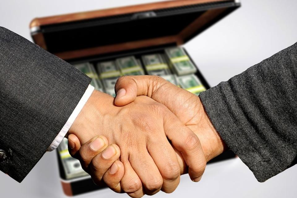 Imagem de Fujifilm adquire Xerox em negociação de US$ 6,1 bilhões no tecmundo