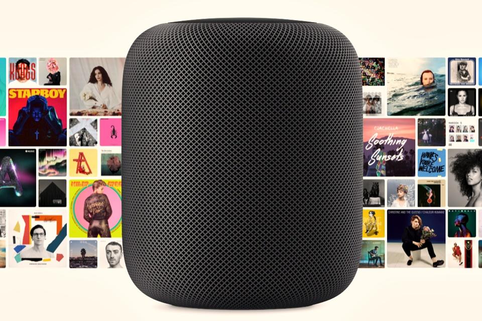 Imagem de Apple revela laboratório de áudio usado para testes de seus produtos no tecmundo