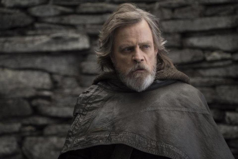 Imagem de Novos filmes de Star Wars serão escritos pelos criadores de Game of Thrones no tecmundo