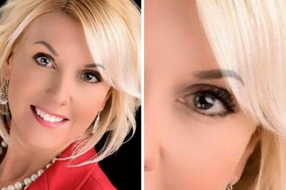 Imagem de 17 erros grotescos de Photoshop que acabaram passando despercebidos no tecmundo