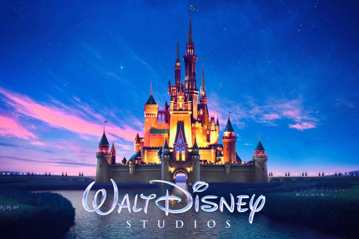 Imagem de Serviço de streaming da Disney vai ficar no 'conteúdo família' no tecmundo