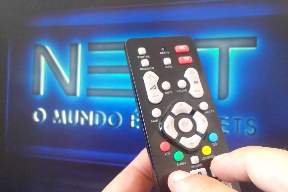 Imagem de NET bloqueou acesso ao Pastebin no Brasil no tecmundo