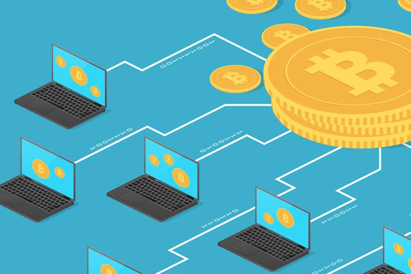 Imagem de 2018: malwares que mineram Bitcoin no seu PC estarão por toda parte no tecmundo