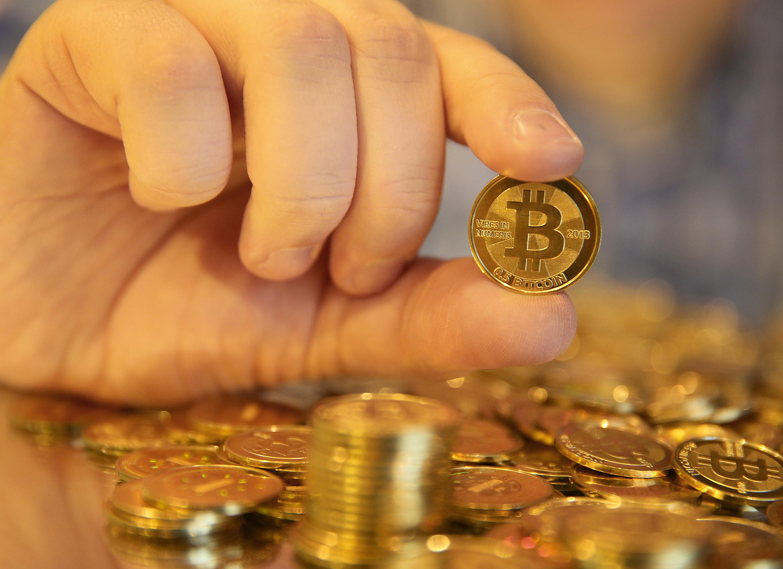Imagem de Áustria pede ajuda da Interpol para desvendar golpe envolvendo bitcoins no tecmundo