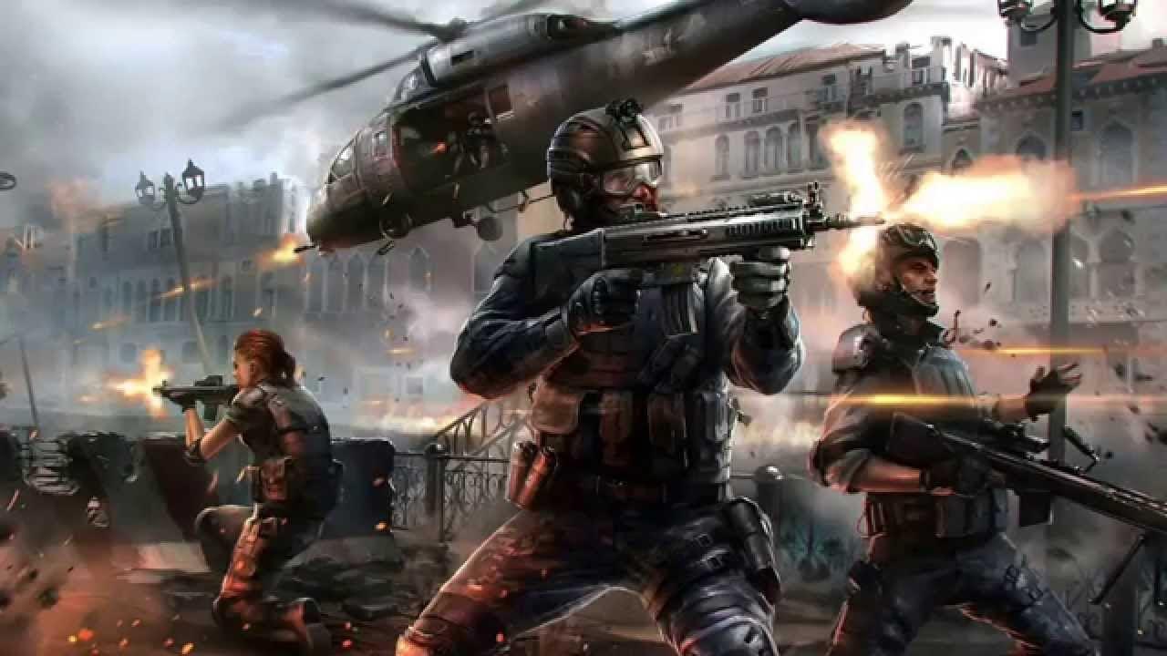 Imagem de Governador dos EUA crucifica e culpa jogos por ataque a tiros na Flórida no tecmundo