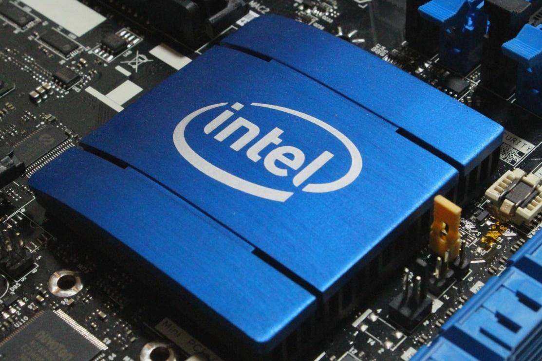Imagem de Intel enfrenta 32 processos coletivos na justiça por Spectre e Meltdown no tecmundo