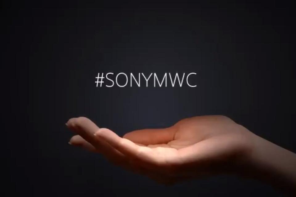Imagem de Teaser da Sony prepara para anúncio de novos aparelhos durante a MWC 2018 no tecmundo