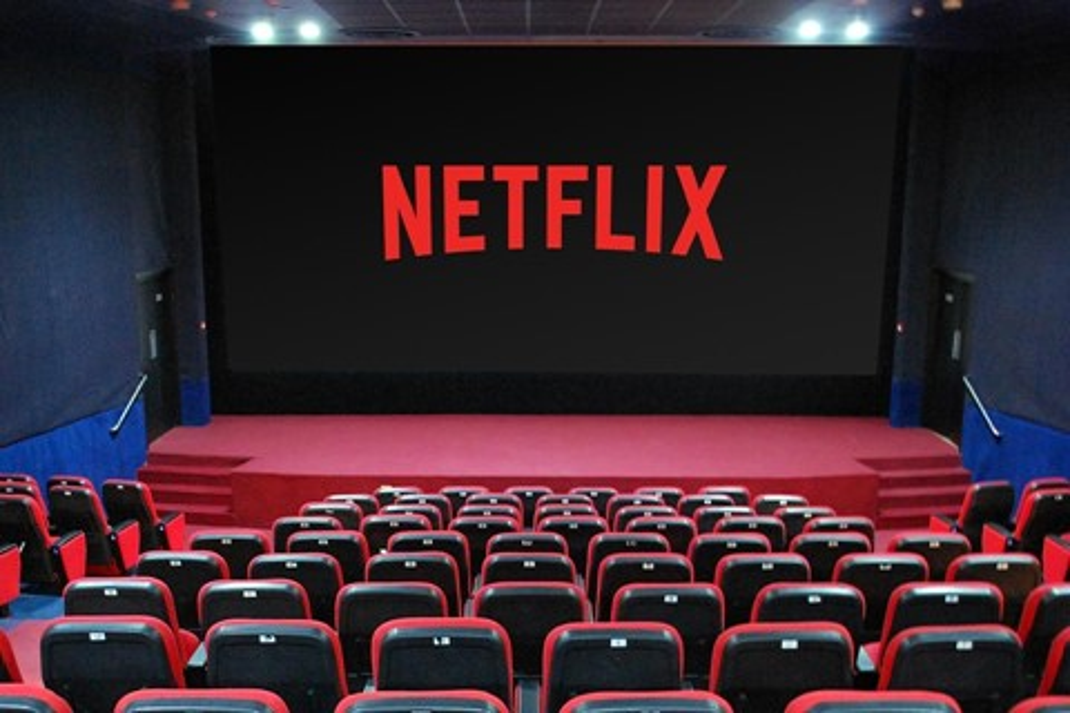 Imagem de 15 grandes novidades previstas para março na Netflix Brasil no tecmundo