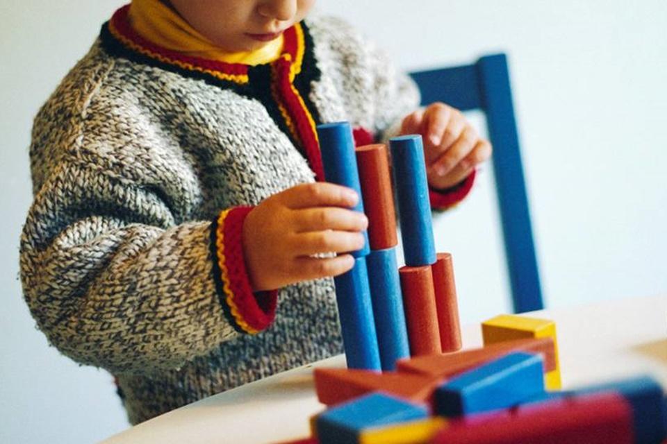 Imagem de Novo teste com IA melhora precisão do diagnóstico de autismo em crianças no tecmundo