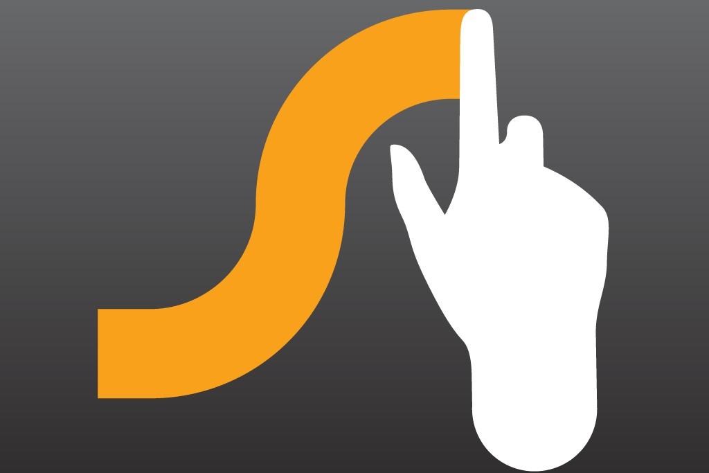 Imagem de Triste fim: app de teclado Swype foi descontinuado pela desenvolvedora no tecmundo