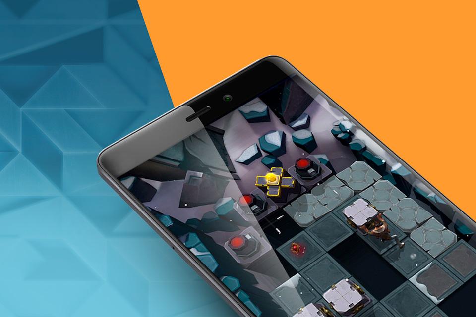 Imagem de Apple eleita mais inovadora, S9 em RA e mais - Hoje no TecMundo no tecmundo