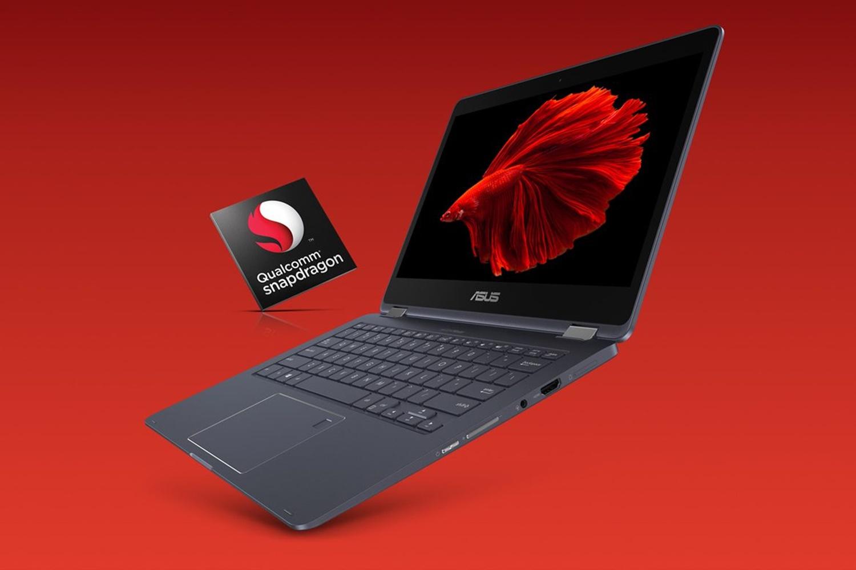 Imagem de Notebooks Windows 10 com Snapdragon 835 chegam ao mercado até março no tecmundo