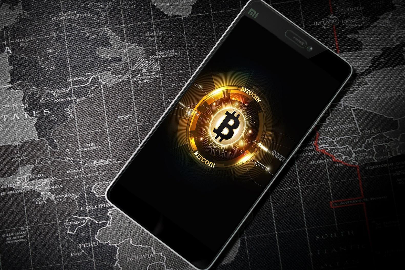 Imagem de Bug deixou alguém 'comprar' US$ 20 trilhões em bitcoins sem pagar nada no tecmundo