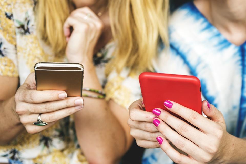 Imagem de Samsung lidera vendas de smartphones no último trimestre de 2017 no tecmundo