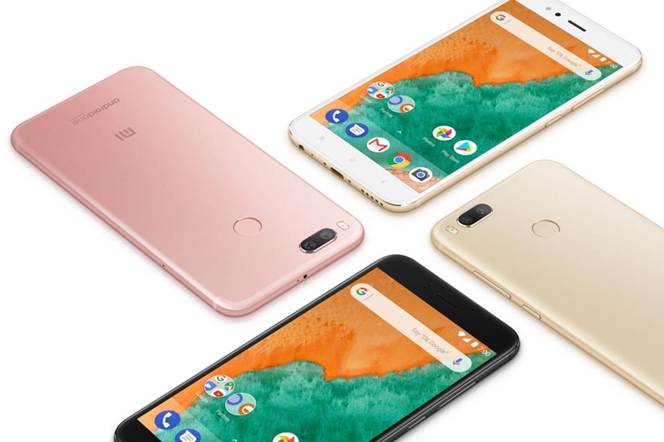 Imagem de Android Oreo (Go Edition) e Android One terão novidades na MWC 2018 no tecmundo