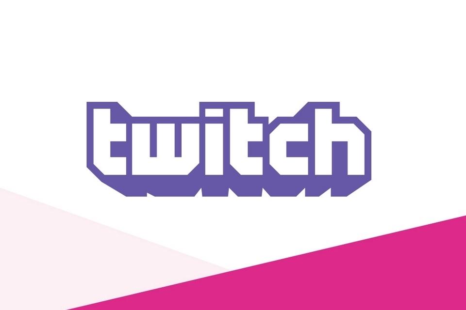 Imagem de Twitch vai pagar bolsa semestral para streamers mulheres no tecmundo