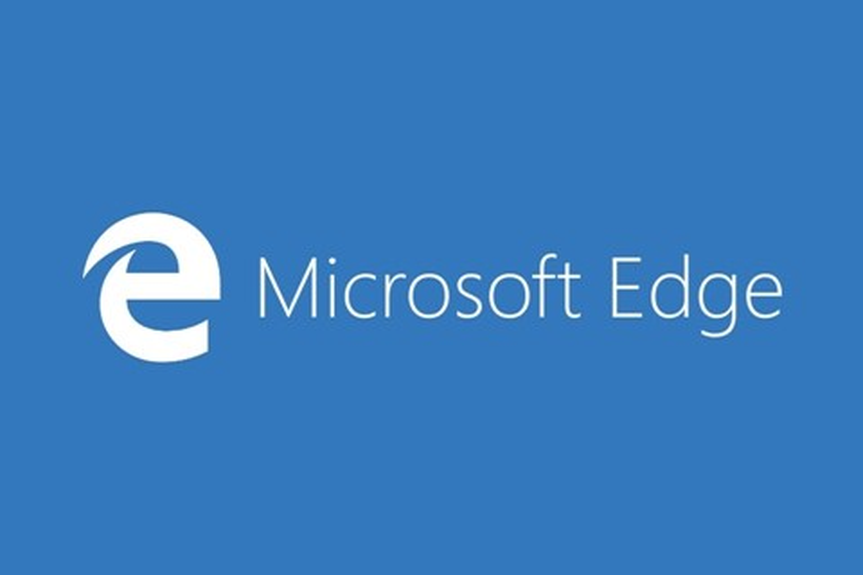 Imagem de Microsoft Edge para iPhones agora suporta tecnologia 3D Touch no tecmundo